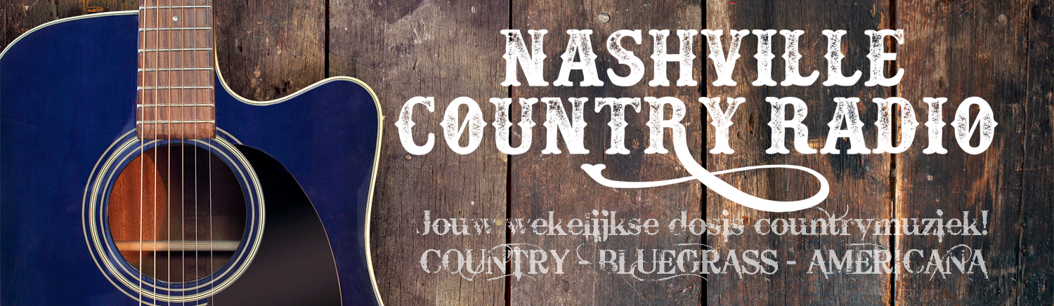 Nashville Country Radio