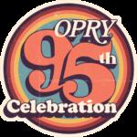 Gran Old Opry bestaat 95 jaar