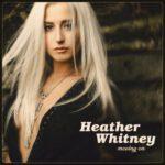 Spotlight Album: Heather Whitney – Moving on