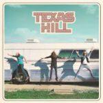 Spotlight Album – Texas Hill – Texas Hill