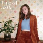 HSTR – Time and I
