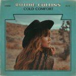Spotlight Album: Ruthie Collins – Cold comfort