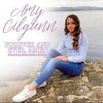 Amy Gilgunn – Forever, and ever, amen