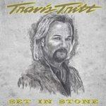 Spotlight Album – Travis Tritt – Set in stone