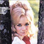Spotlight Album – Barbara Mandrell – Treat him right