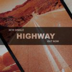 The Young River – Highway