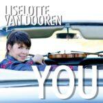 Liselotte van Dooren – You