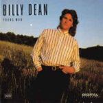 Spotlight Album – Billy Dean – Young man